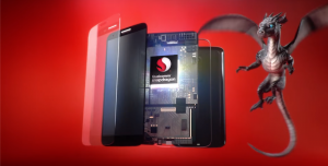 Qualcomm Snapdragon 636 Mobil Platformu Tanıtıldı