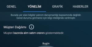 TFXTarget