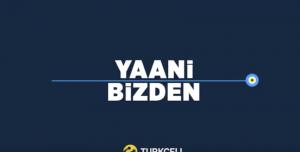 Turkcell'den Yerli Arama Motoru: Yaani