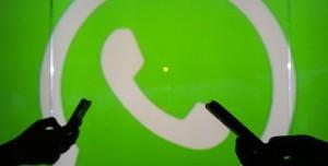 WhatsApp Mesaj Silme Özelliği Sonunda Geldi
