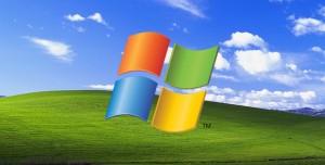 Microsoft Windows XP, 16 Yaşında!