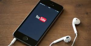 YouTube Arka Planda Çalma, Oynatma (iOS ve Android İçin)