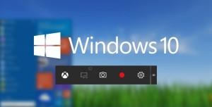 Windows 10'da Ekran Görüntüsü Almak için 8 Hızlı Yol