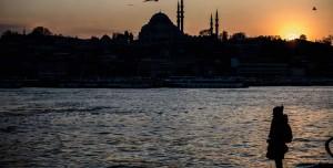 Türkiye'de İnternete Giremeyen Ev Kalmayacak