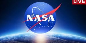 İzmir'den NASA'ya Canlı Bağlanıp Ders Yaptılar