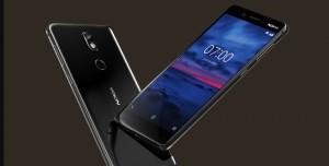 Nokia 7 Resmi Tanıtım Tarihi Açıklandı