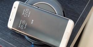 Samsung, Şarj Cihazı Standlarını Yenileyecek