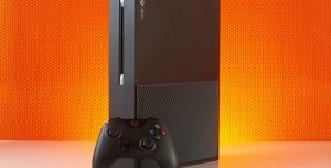 Xbox One için Beklenen Güncelleme Geldi