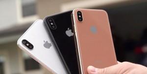 Apple Patlayan Yeni iPhone Modellerini Soruşturuyor
