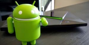 Dünyanın En Çok Kullanılan Android Sürümü Belli Oldu