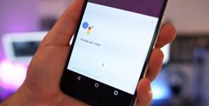 Google Asistan Kulaklıkla Nasıl Çalışacak?