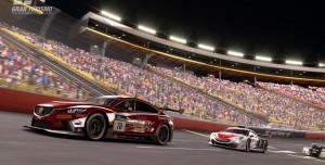 Gran Turismo Sport Demo Tarihi Açıklandı