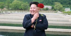 Rus Telekom Firması Kuzey Kore'ye İnternet Veriyor