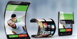 Samsung Galaxy X Sınırlı Sayıda Çıkacak!