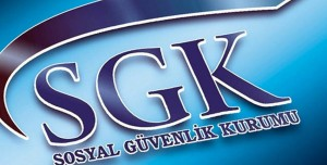 SGK'da e-Fatura Uygulamasına Geçildi