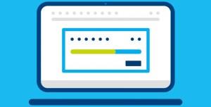 Windows İçin En İyi Ücretsiz Driver Güncelleme Programları