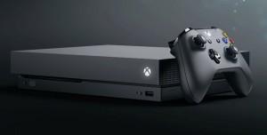 Xbox One'a Oyun Hediye Etme Özelliği Geliyor