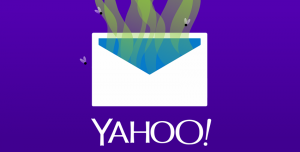 Yahoo'dan 3 Milyar Hesap Bilgisi Çalındı!