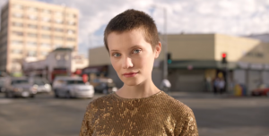 iPhone 8 Plus'ın Yeni Reklamı Portre Moduna Odaklanıyor
