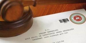 İnternet Üzerinden Mahkeme Harç ve Masrafları Nasıl Ödenir?