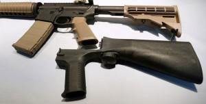 Vegas Saldırısının Ardından YouTube Silah Modifiye Videolarını Yasakladı