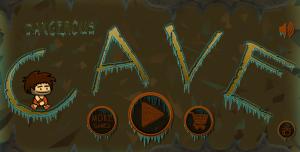 Dangerous Cave