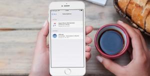 App Store Üzerinden Başlatılan Abonelikler Nasıl İptal Edilir?