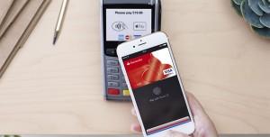 Apple Pay Türkiye'de Nasıl Kullanılır?