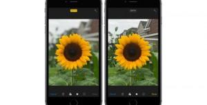 iOS 11: Portre Modu Efekti Nasıl Kaldırılır?