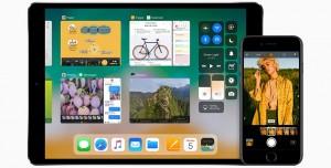 iOS 11 ile Gelen 18 Yeni Özellik