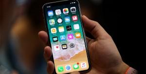 iPhone X, Türkiye'de Neden Bu Kadar Pahalı?