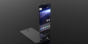 Google, Pixel XL 2'nin Ekran Yanması Problemine El Attı