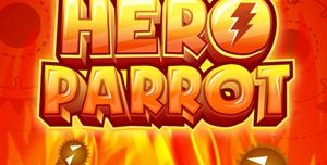 Hero Parott