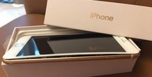 iPhone 8'in Bataryası Bir Kez Daha Sorun Çıkardı