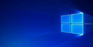 Google Windows 10 Güncellemelerinden Rahatsız