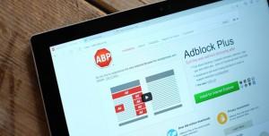 Binlerce Google Chrome Kullanıcısı Sahte Adblock Plus Uzantısı İndirdi