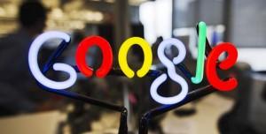 Google'dan Eğitim ve Teknoloji Alanına Rekor Bağış!