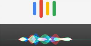 Google Asistan ve Siri Arasında IQ Rekabeti!