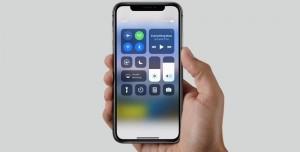 iPhone X Türkiye Fiyatı Belli Oldu!