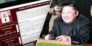 Microsoft Başkanı: WannaCry'ın Sorumlusu Kuzey Kore