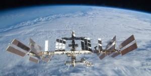 Uzay Aracı Mezarlığı Gitgide Kalabalıklaşıyor