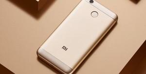 Xiaomi, 10 Milyon Satarak Tarih Yazdı