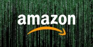 Siber Suçlular Amazon'u Bitcoin Üretmek İçin Hackledi