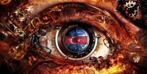 Dijital Rekabette Türkiye Geriliyor!