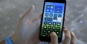 iOS Güncellemeleri Eski Cihazları Yavaşlatmıyor!