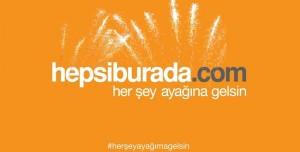 Hepsiburada'dan Yeni Telefon Almak İsteyenlere Muhteşem Kampanya