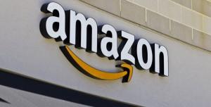 Amazon, Avrupa'ya 250 Milyon Euro Vergi Ödeyecek