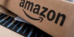 Amazon'dan 1.2 Milyon Dolar Çaldılar