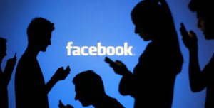 Facebook'tan Yalan Haberlere Karşı Gazete İlanı