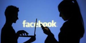 Facebook'a Yüz Tanıma Teknolojisi Geliyor!